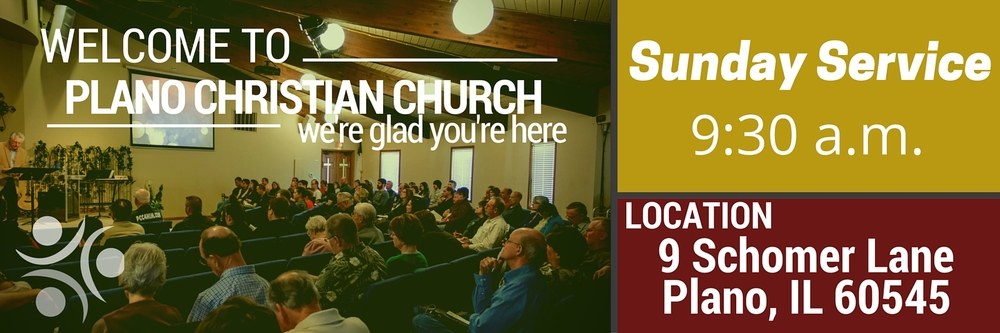 Sunday Worship (5).jpg