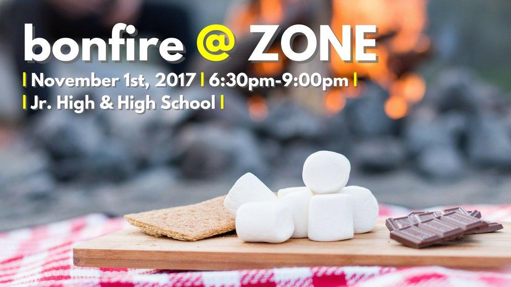 bonfire @ ZONE.jpg