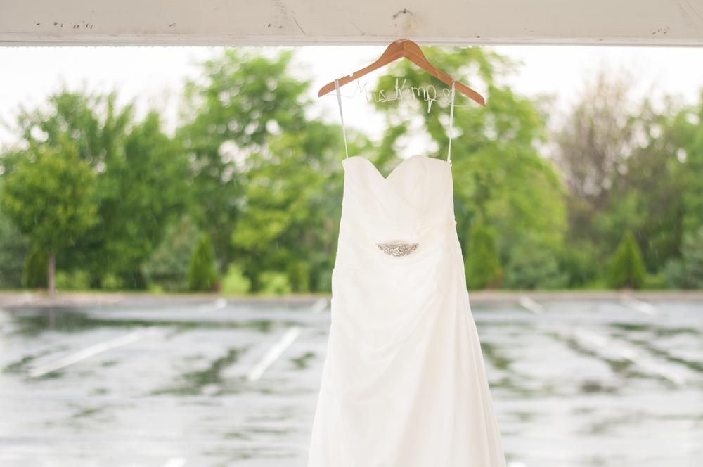 Kemp Wedding-29.jpg