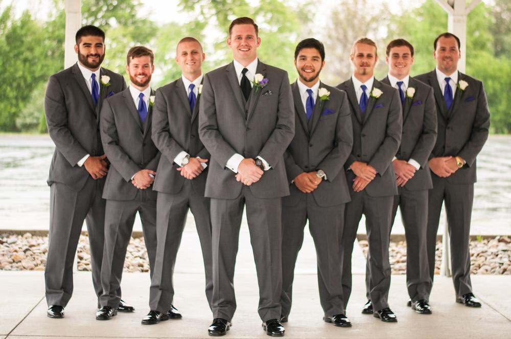 Kemp Wedding-32.jpg