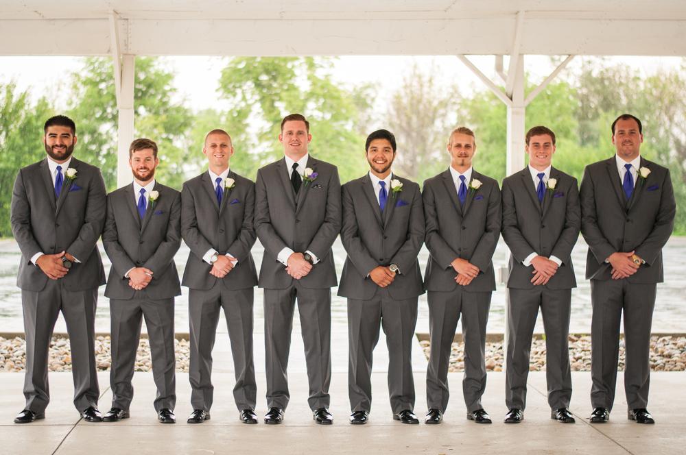 Kemp Wedding-33.jpg