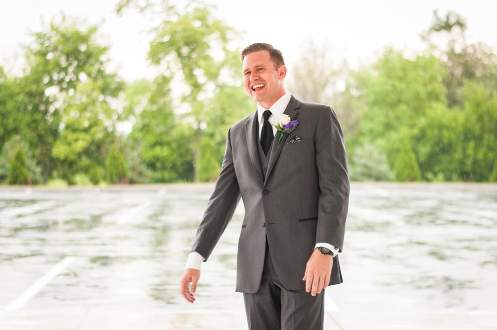 Kemp Wedding-35.jpg