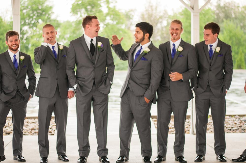 Kemp Wedding-34.jpg