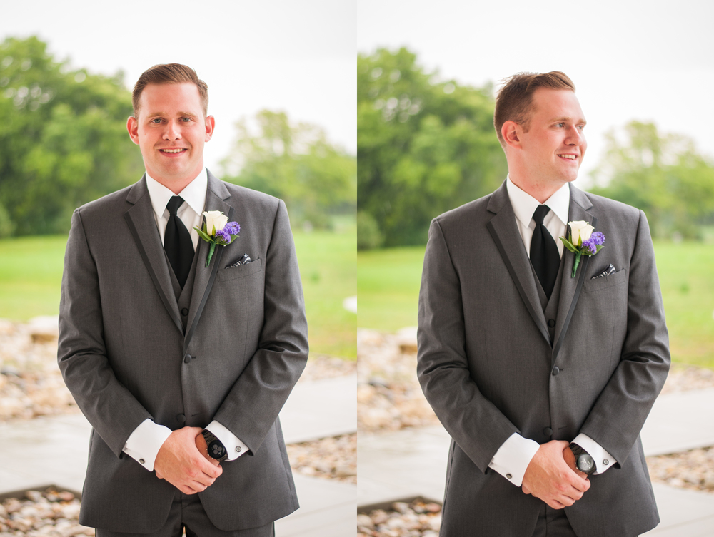 Kemp Wedding-38.jpg
