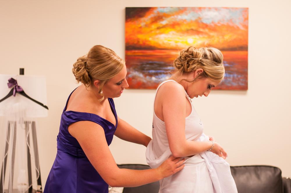 Kemp Wedding-45.jpg