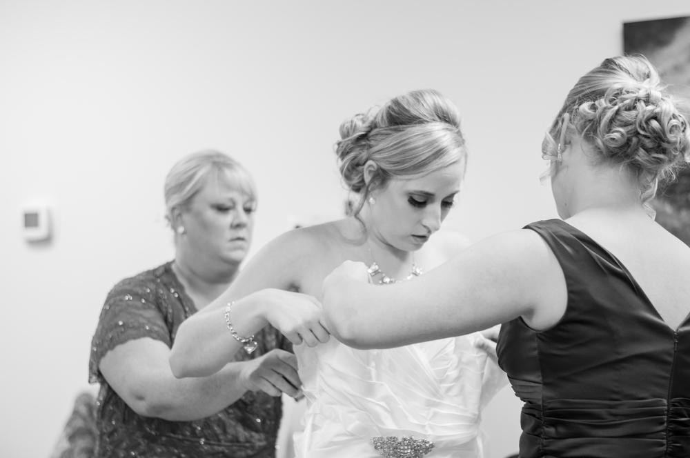 Kemp Wedding-47.jpg