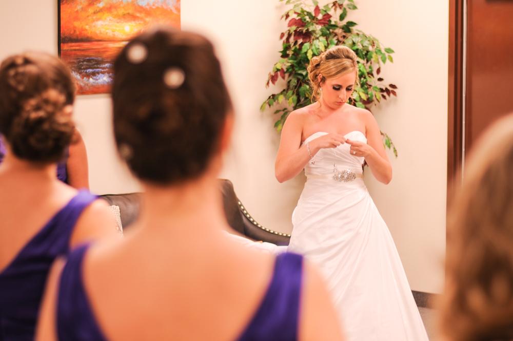 Kemp Wedding-48.jpg