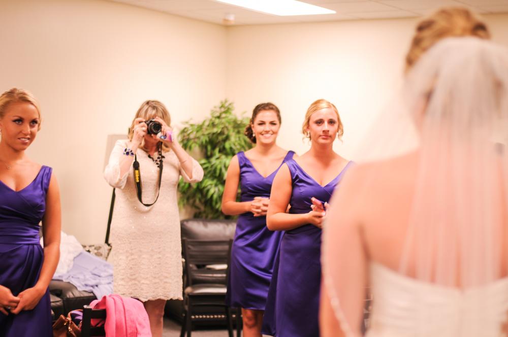Kemp Wedding-50.jpg