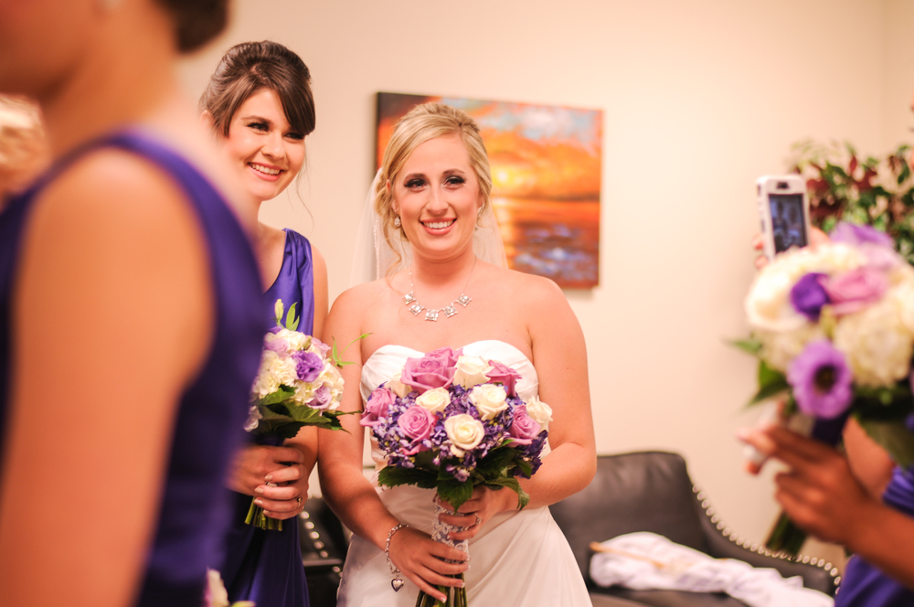 Kemp Wedding-51.jpg