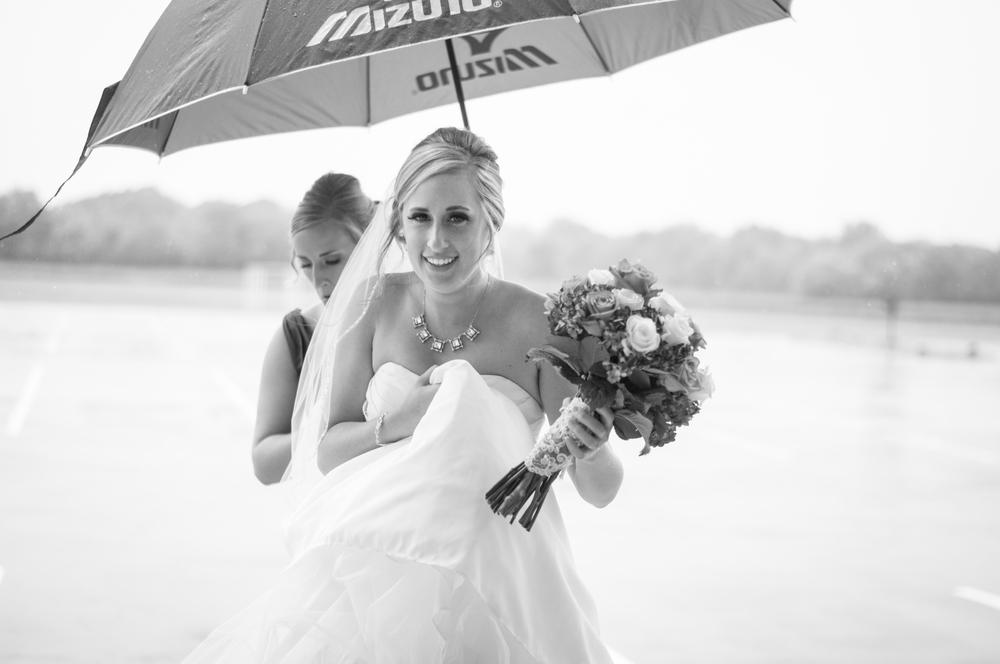 Kemp Wedding-52.jpg