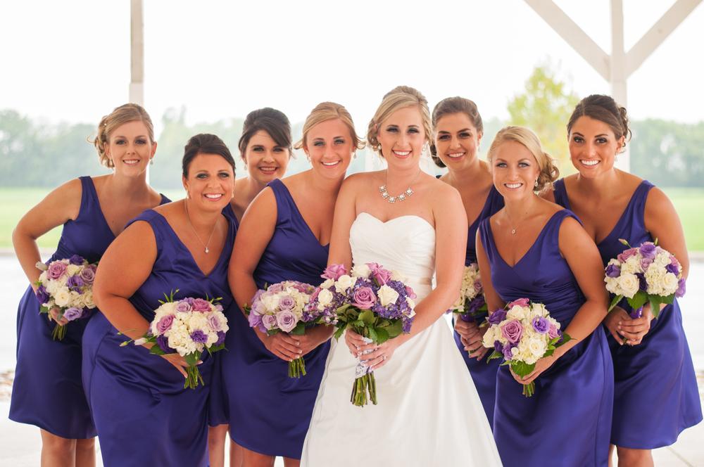 Kemp Wedding-53.jpg