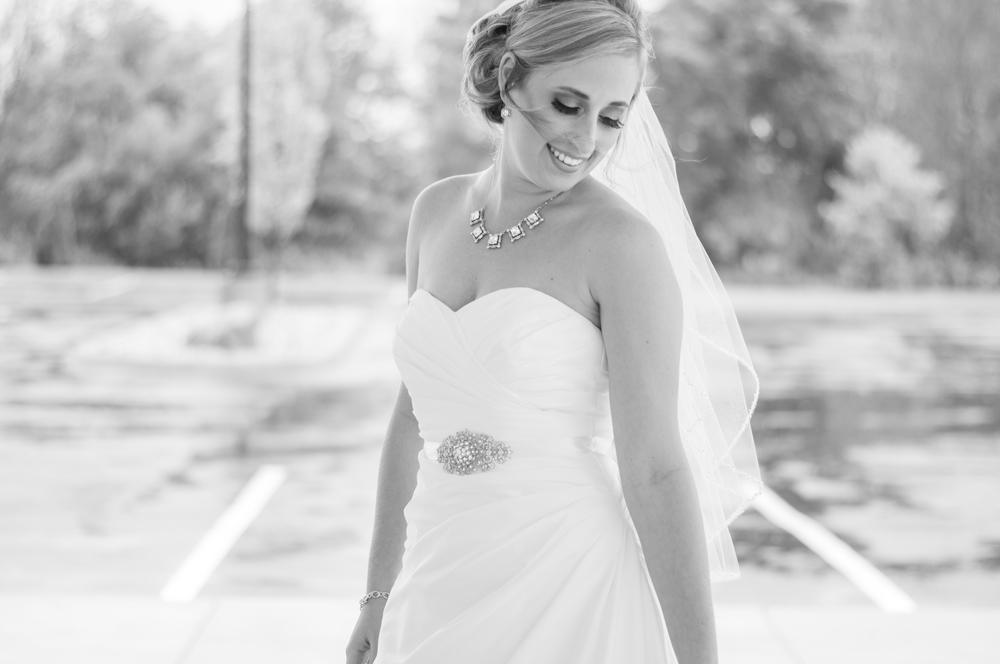 Kemp Wedding-57.jpg