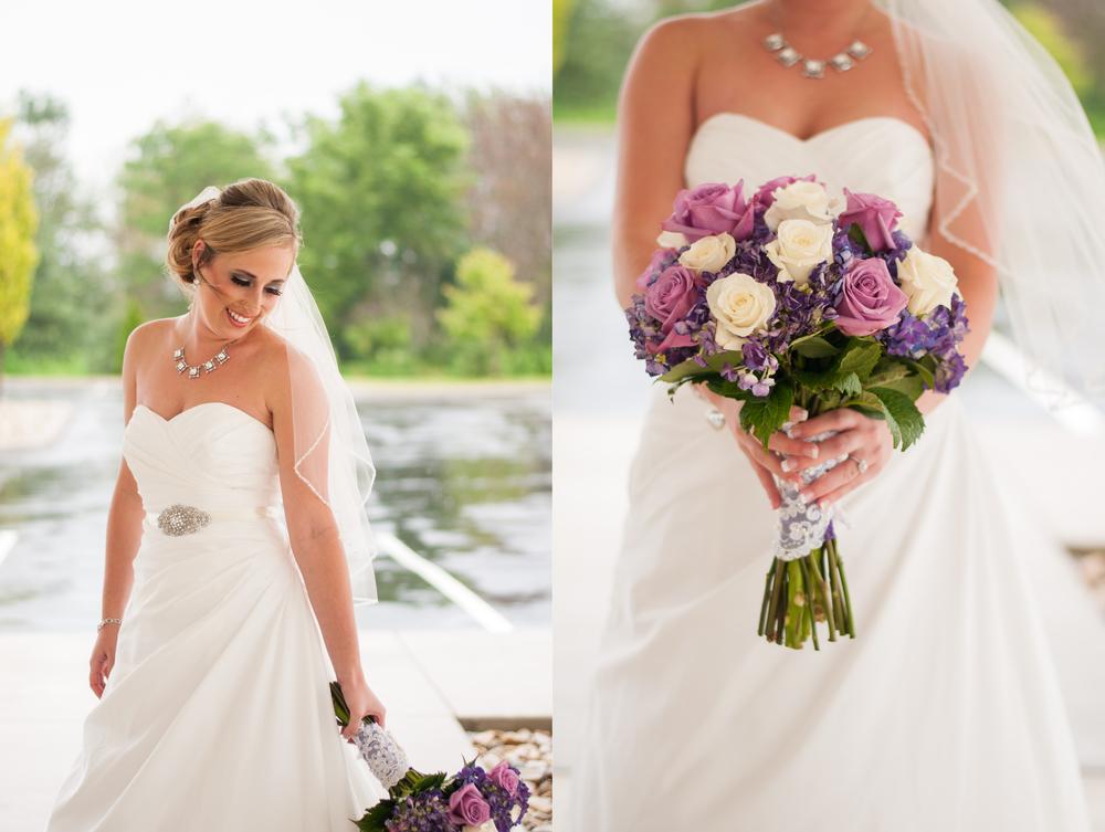 Kemp Wedding-56.jpg