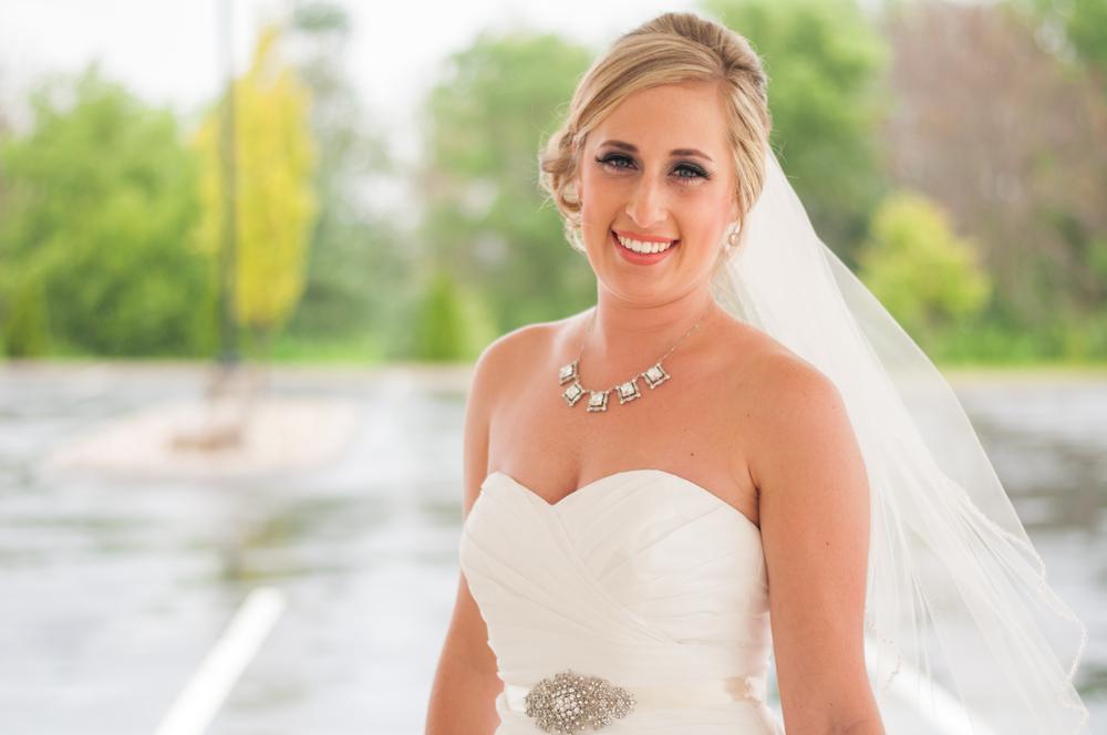 Kemp Wedding-58.jpg