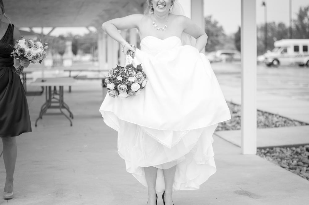 Kemp Wedding-65.jpg