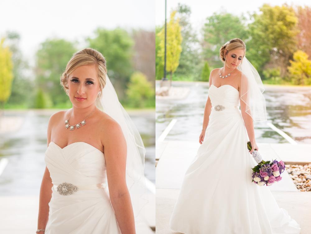 Kemp Wedding-59.jpg