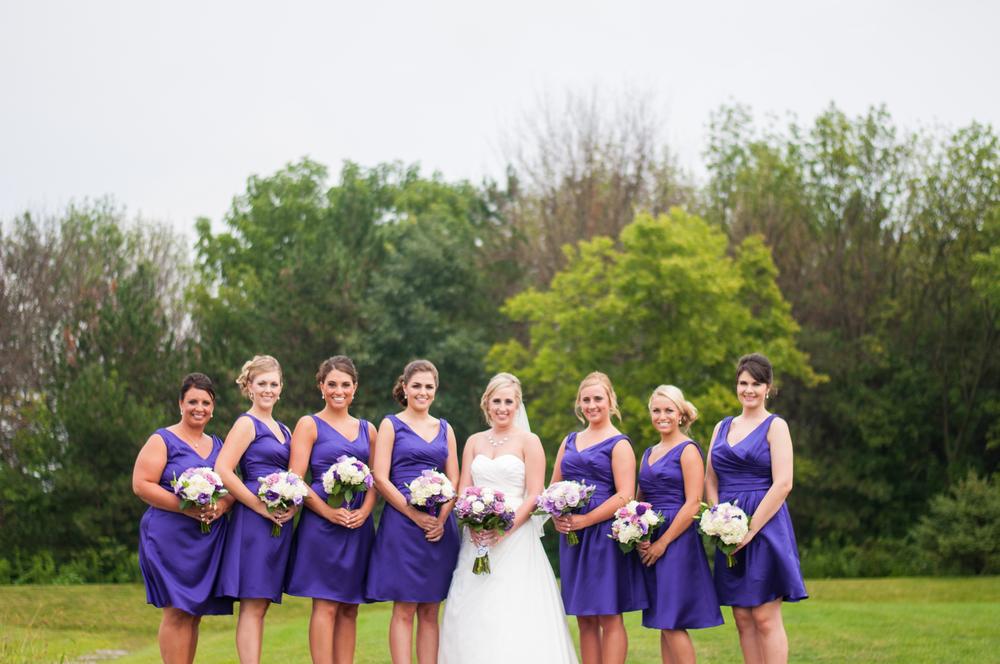 Kemp Wedding-66.jpg