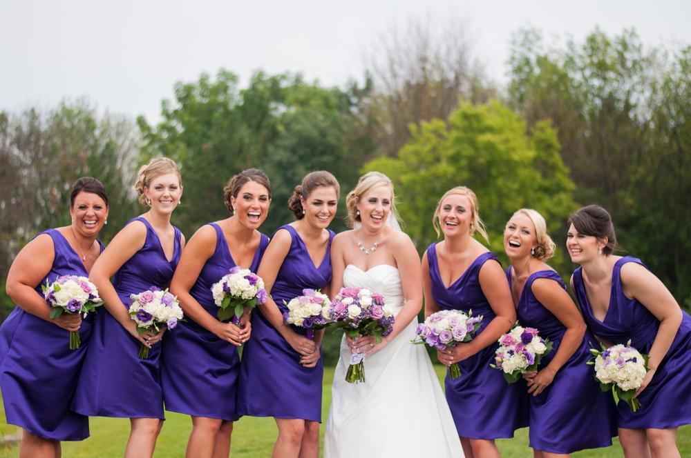 Kemp Wedding-68.jpg