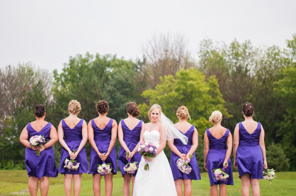 Kemp Wedding-70.jpg