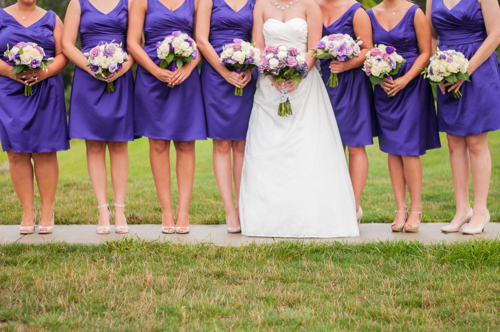 Kemp Wedding-69.jpg