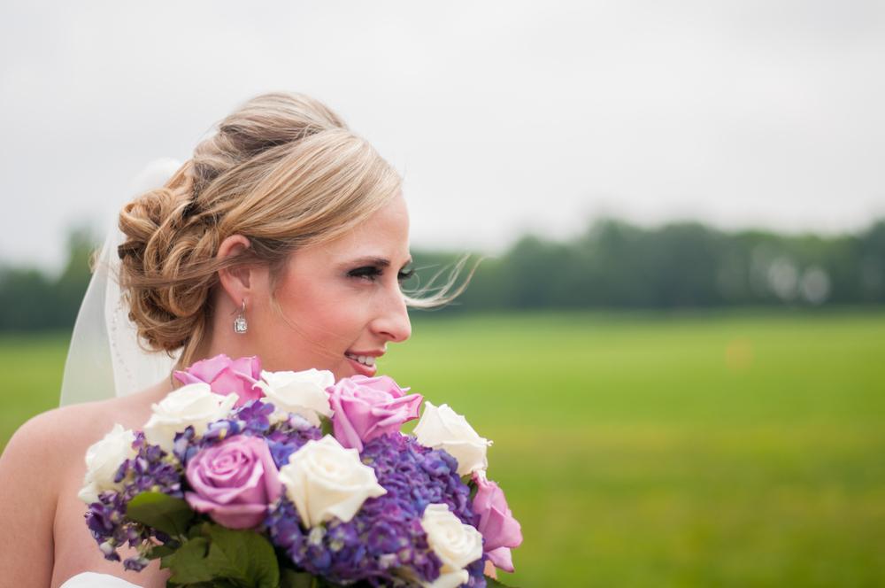 Kemp Wedding-73.jpg