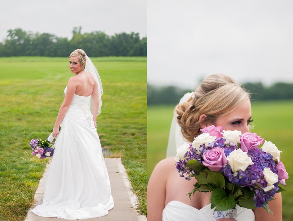 Kemp Wedding-72.jpg