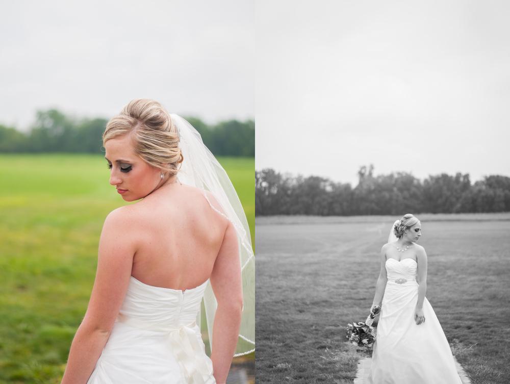 Kemp Wedding-75.jpg