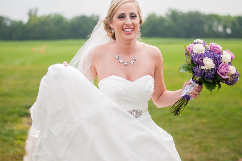 Kemp Wedding-78.jpg
