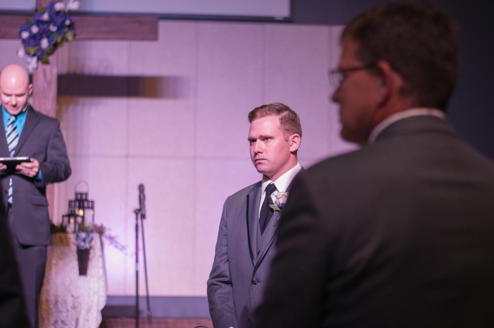 Kemp Wedding-84.jpg