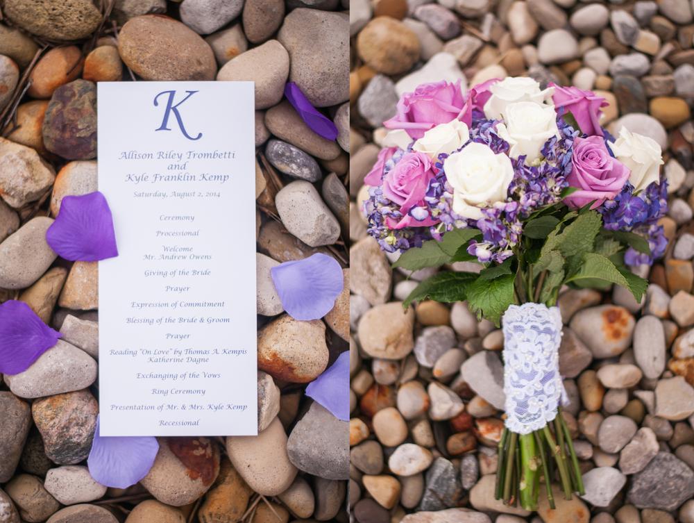 Kemp Wedding-80.jpg