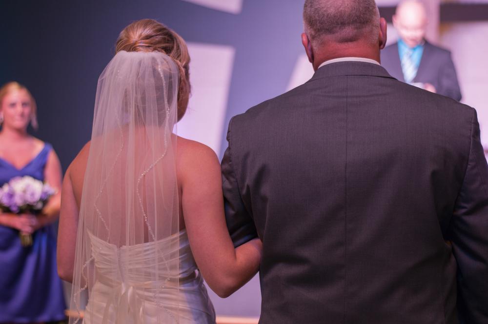 Kemp Wedding-86.jpg