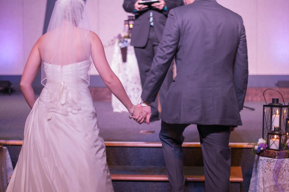 Kemp Wedding-87.jpg