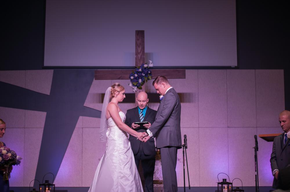Kemp Wedding-90.jpg