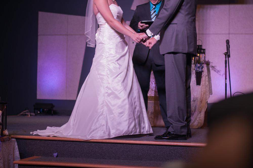 Kemp Wedding-91.jpg