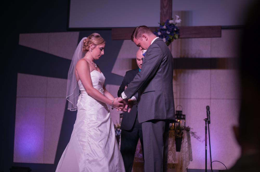 Kemp Wedding-92.jpg