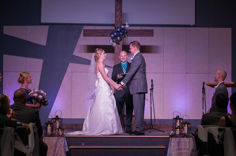 Kemp Wedding-94.jpg