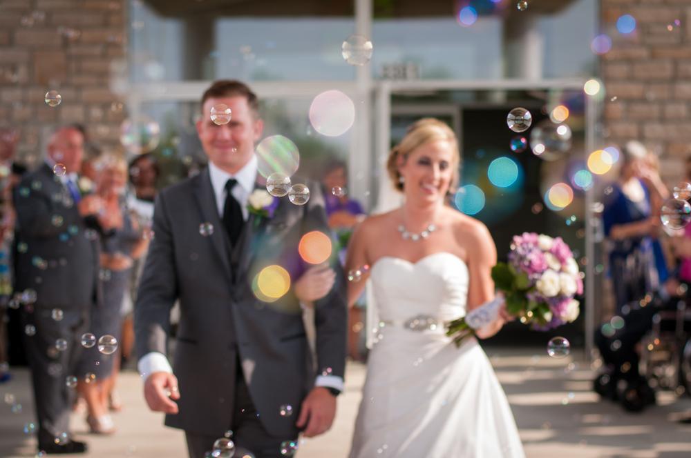 Kemp Wedding-96.jpg