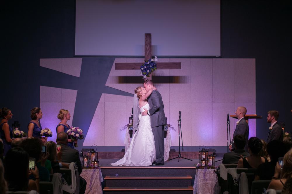 Kemp Wedding-95.jpg