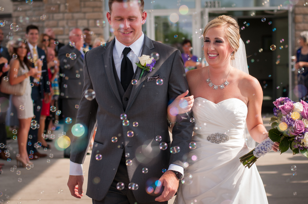 Kemp Wedding-97.jpg