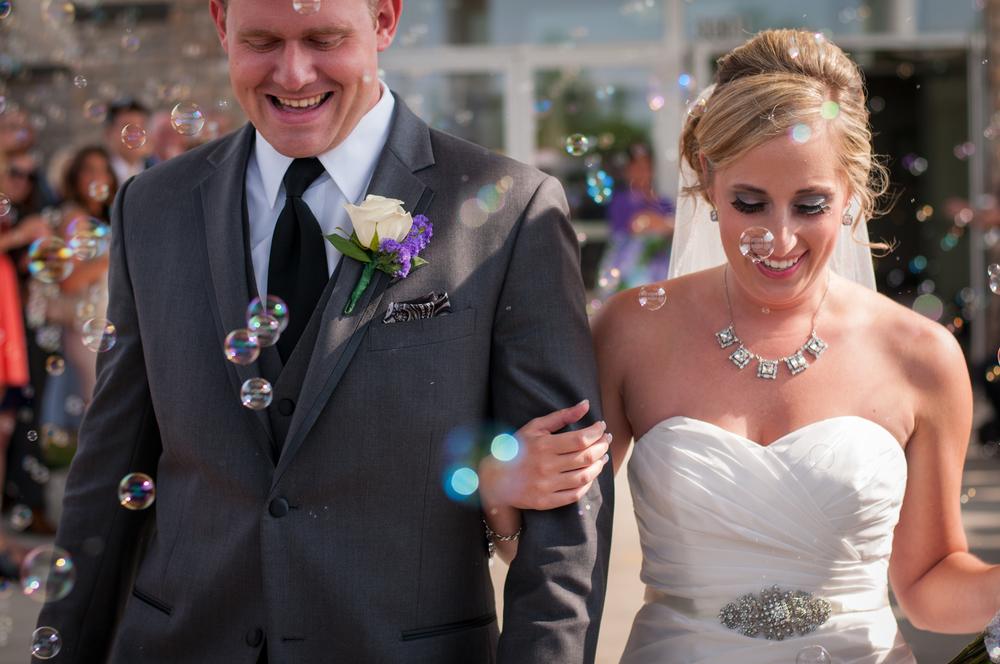 Kemp Wedding-99.jpg
