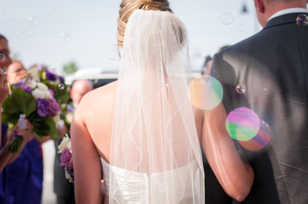 Kemp Wedding-100.jpg