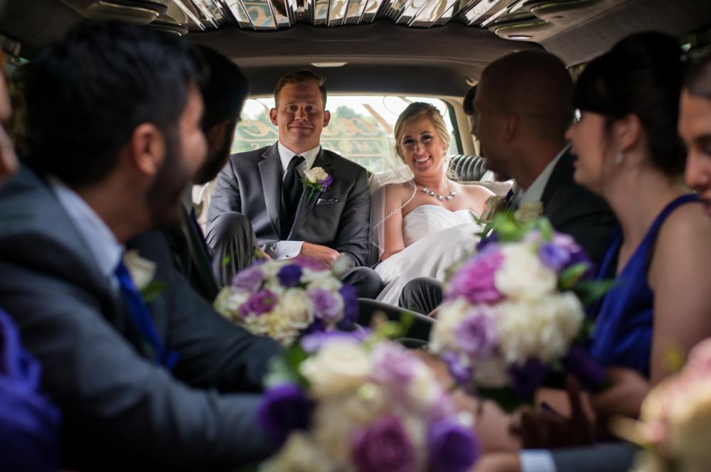 Kemp Wedding-103.jpg