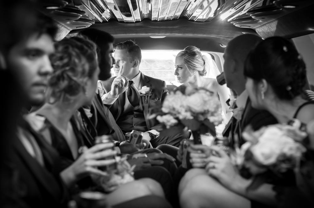 Kemp Wedding-105.jpg