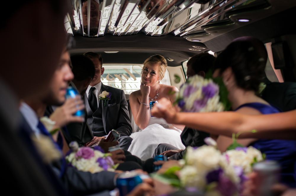 Kemp Wedding-106.jpg
