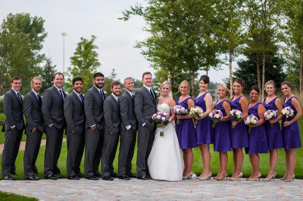 Kemp Wedding-107.jpg