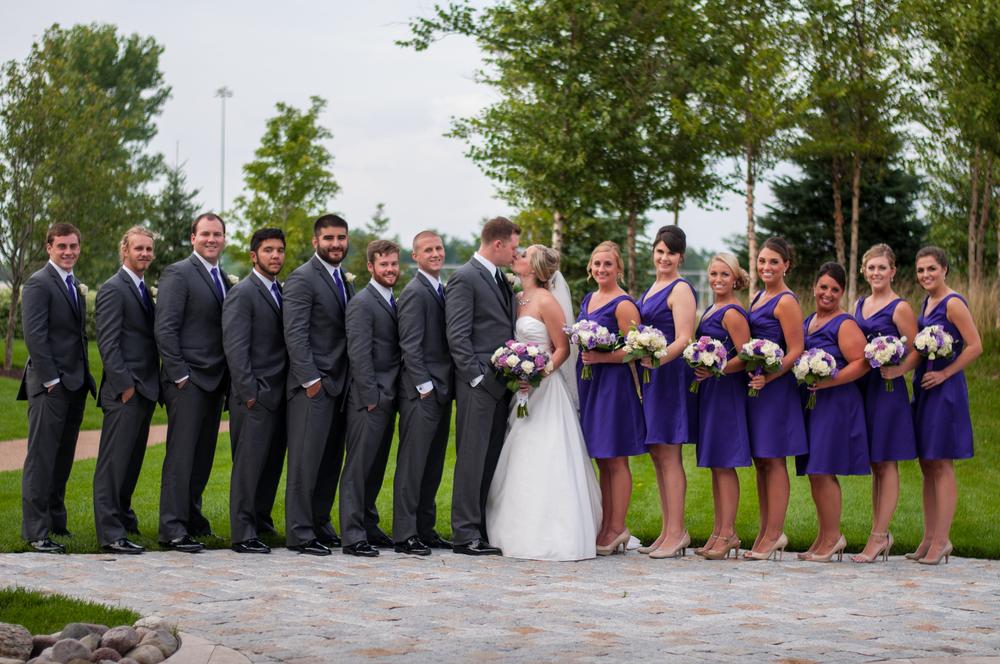 Kemp Wedding-108.jpg