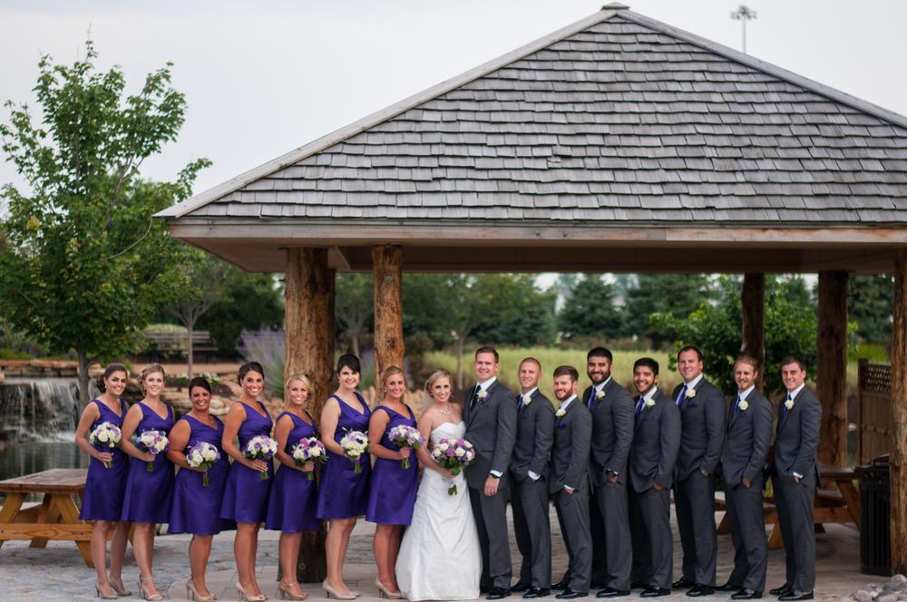 Kemp Wedding-109.jpg