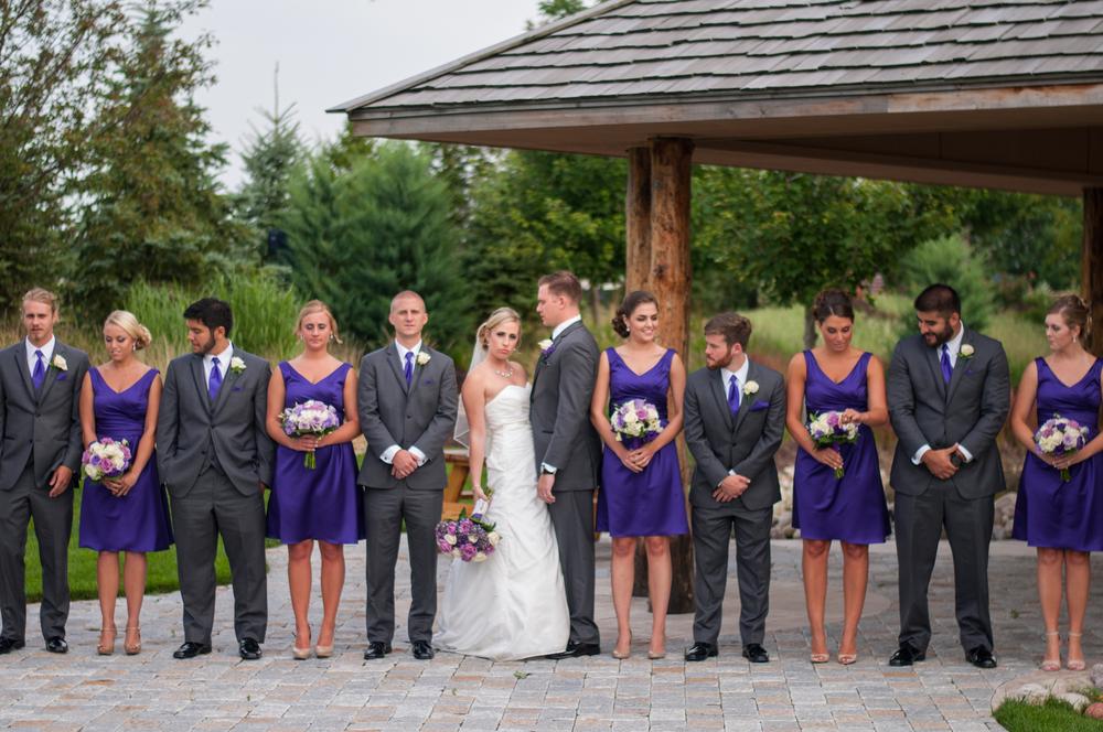 Kemp Wedding-110.jpg