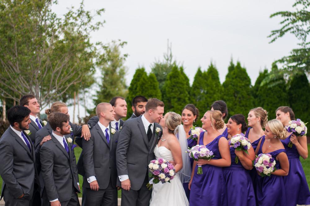 Kemp Wedding-112.jpg