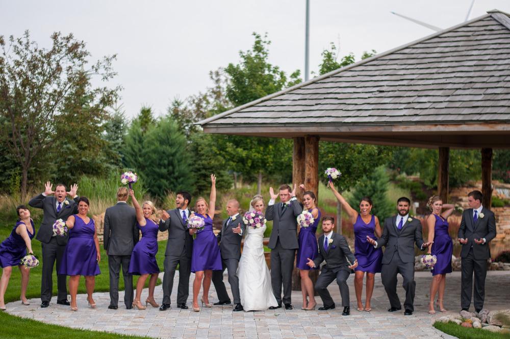 Kemp Wedding-111.jpg